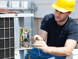 Air Conditioning Preventative Maintenance – Be Prepared: 10% Discount